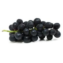 吃什么水果对白癜风有用?
